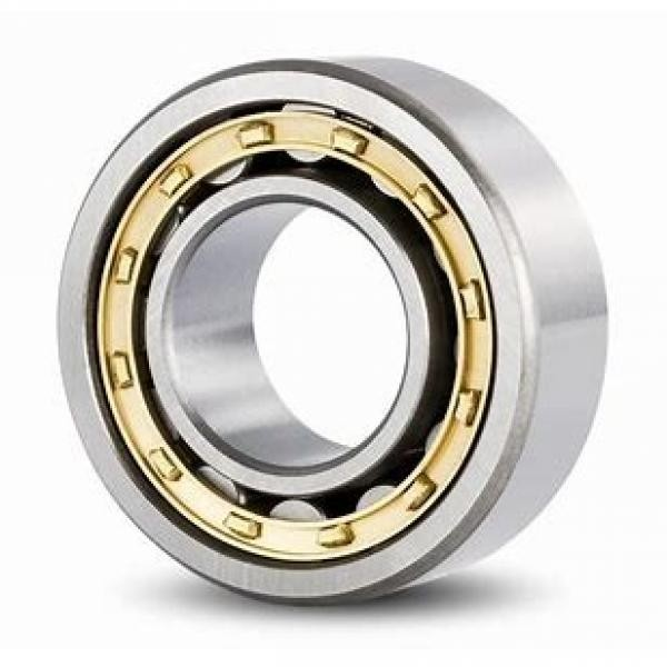 Timken 30203 Front Outer Wheel Bearing 30203-90KA1 X30203 - Y30203 Tapered Roller Bearings