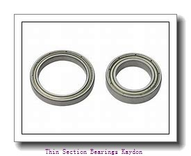 KD060AR0 Thin Section Bearings Kaydon