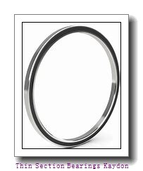 KC047XP0 Thin Section Bearings Kaydon
