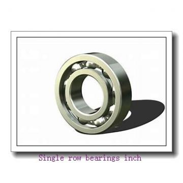 HM259048/HM259010 Single row bearings inch