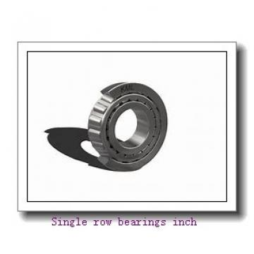 HH224334/HH224310 Single row bearings inch