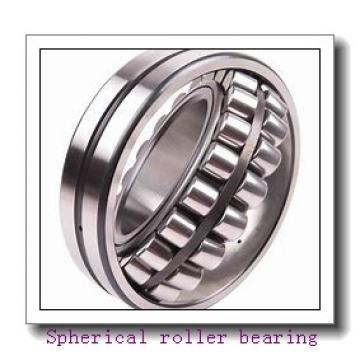 23122CA/W33 Spherical roller bearing