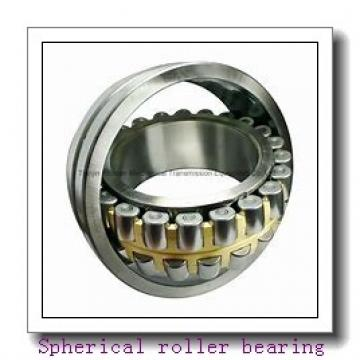 23288X2CAF3/W33 Spherical roller bearing
