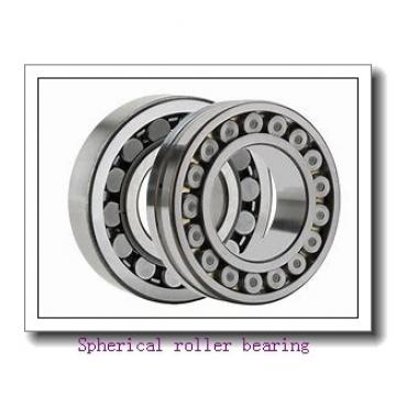 26/1470CAF3/W33 Spherical roller bearing