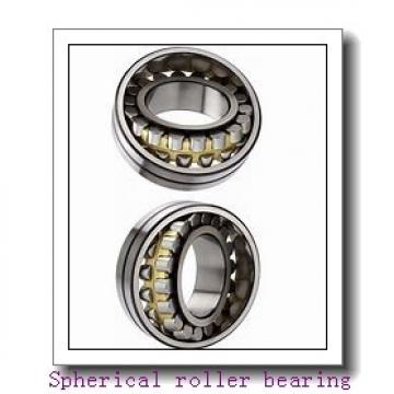 23338CA/W33 Spherical roller bearing