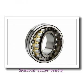 22244CA/W33 Spherical roller bearing