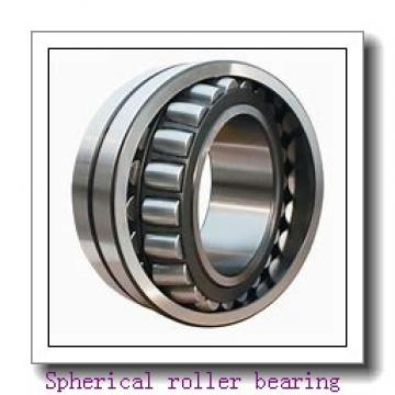 24038CA/W33 Spherical roller bearing
