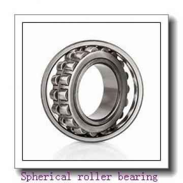 23256CA/W33 Spherical roller bearing