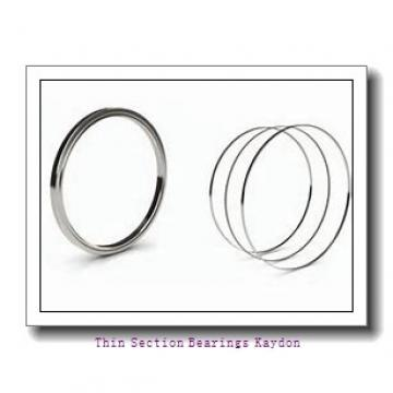 T01-00525 Thin Section Bearings Kaydon