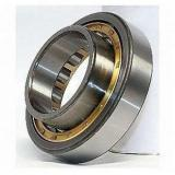 Manufactures and Markets NSK/Timken/SKF High Quality Tapered Roller Bearings 32211 55*100*25 for General Purpose Machinery