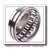 230/1250X2CAF3/ Spherical roller bearing