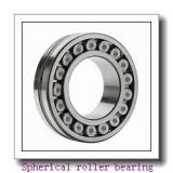 230/710CAF3/W33 Spherical roller bearing