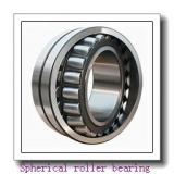 23056CA/W33 Spherical roller bearing