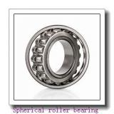 24140CA/W33 Spherical roller bearing