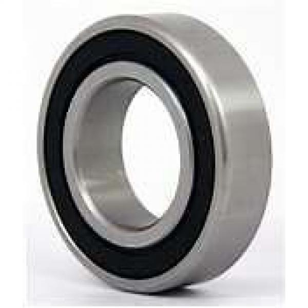 Hot new products HM926740/HM926710 Tapered roller bearing #1 image