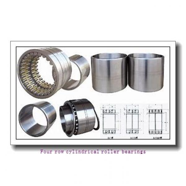 FC4062130 Four row cylindrical roller bearings #1 image
