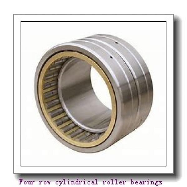 FC4062130 Four row cylindrical roller bearings #2 image