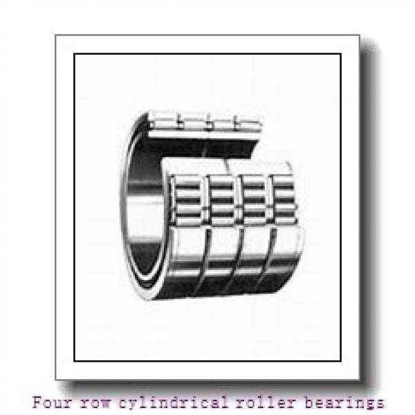 FC7496250 Four row cylindrical roller bearings #1 image
