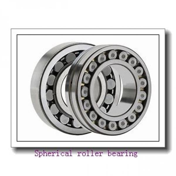 26/1470CAF3/W33 Spherical roller bearing #1 image