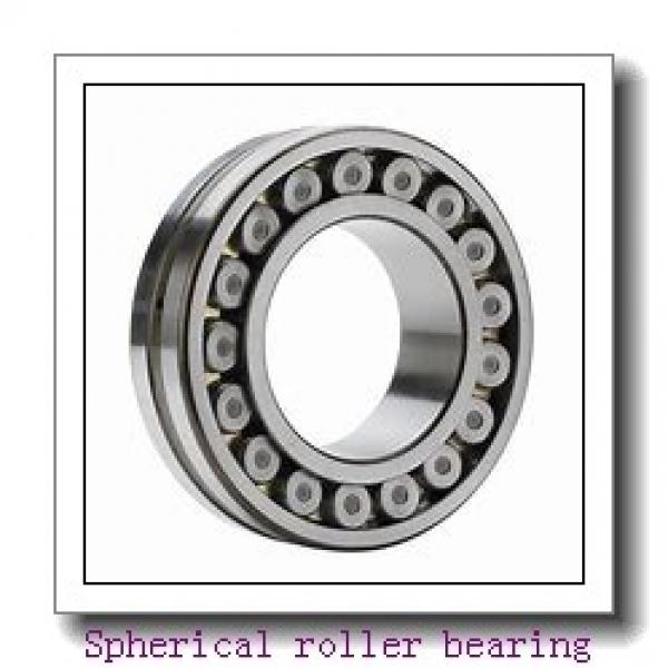 230/710CAF3/W33 Spherical roller bearing #1 image