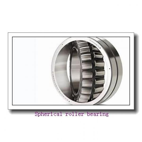 23940CA/W33 Spherical roller bearing #1 image