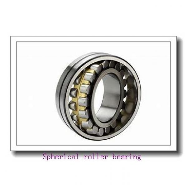 241/630CAF3/W33 Spherical roller bearing #1 image